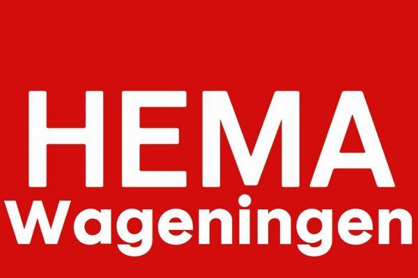 Logo Hema