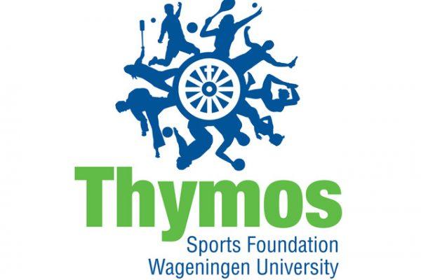 logo Thymos A5